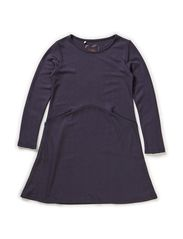 ETHEA KIDS LS DRESS LMTD 1 X-SP15 - Nine Iron