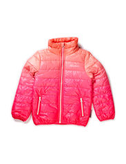 MAPLE KIDS LIGHT JCT GIR DIP DYED FO 115 - Fusion Coral