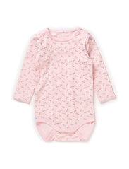 EDINA NB SO LS BODY 115 - Ballerina