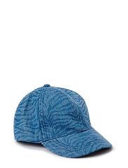 FAB KIDS CAP 115 - Federal Blue