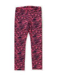 JOLA MINI LEGGING X-AU14 - Fandango Pink