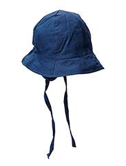 YPSI NB SO UV HAT MARCH BOY 215 - Dress Blues