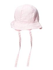 YPSI NB SO UV HAT MARCH GIRL 215 - Ballerina