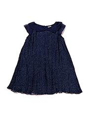 GLISSE KIDS SPENCER WL 215 - Dress Blues