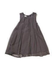 CHRISTINA KIDS DRESS X-AU14 - Excalibur