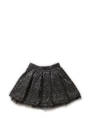 OLYA KIDS SKIRT X-AU14 - Nine Iron