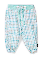 IDAHO NB SO BAG PANT WR 215 - Yucca