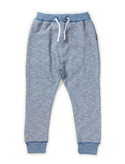 NORWE KIDS SWEAT PANT X-AU14 - Dark Blue