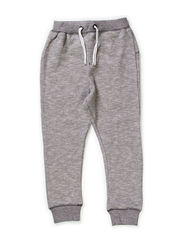 NORWE KIDS SWEAT PANT X-AU14 - Nine Iron