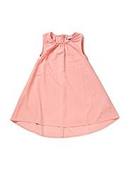 IMIA KIDS SL TUNIC WL LMTD 315 - Dusty Pink