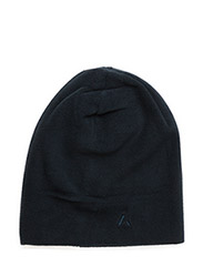NITMAR K FLEECE HAT FO 316 - DRESS BLUES