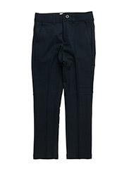 NITGREGORIUS K BLAZER PANT LMTD 216 - DRESS BLUES