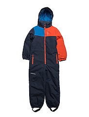 NITSTORM SNOWSUIT NMT B FO - SKYDIVER