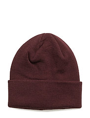 NITMILLKO KNIT HAT M NMT - PORT ROYALE
