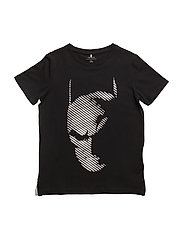 NITBATMAN LIAM SS TOP NMT WAB - BLACK