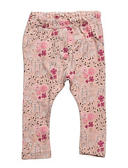 NITDINNIE PANT F NB - EVENING SAND