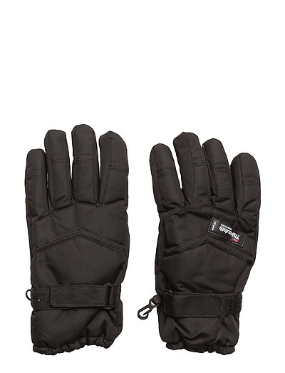 Nitlight Gloves Nmt Fo