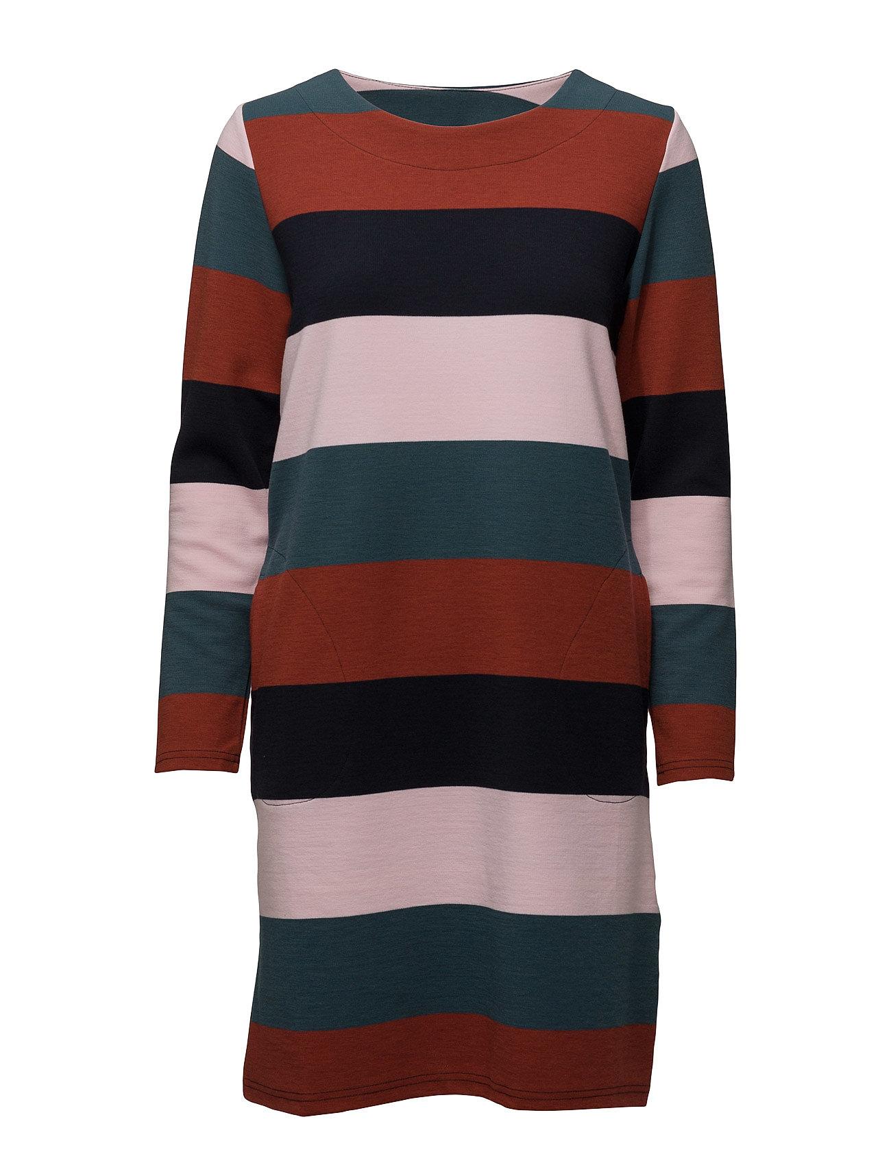 nanso – Ladies dress, lankku fra boozt.com dk