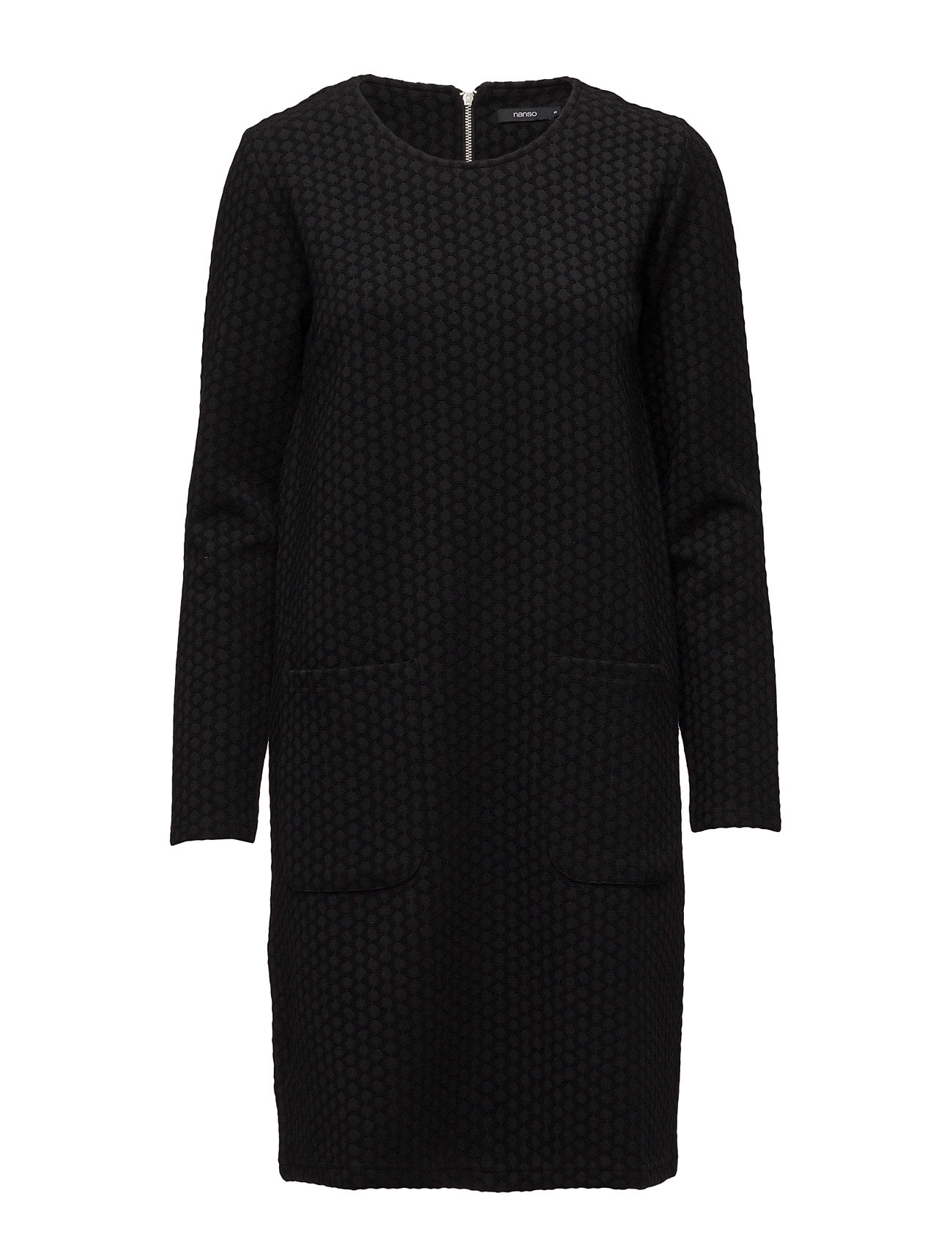 Ladies dress, hyrr㤠fra nanso på boozt.com dk