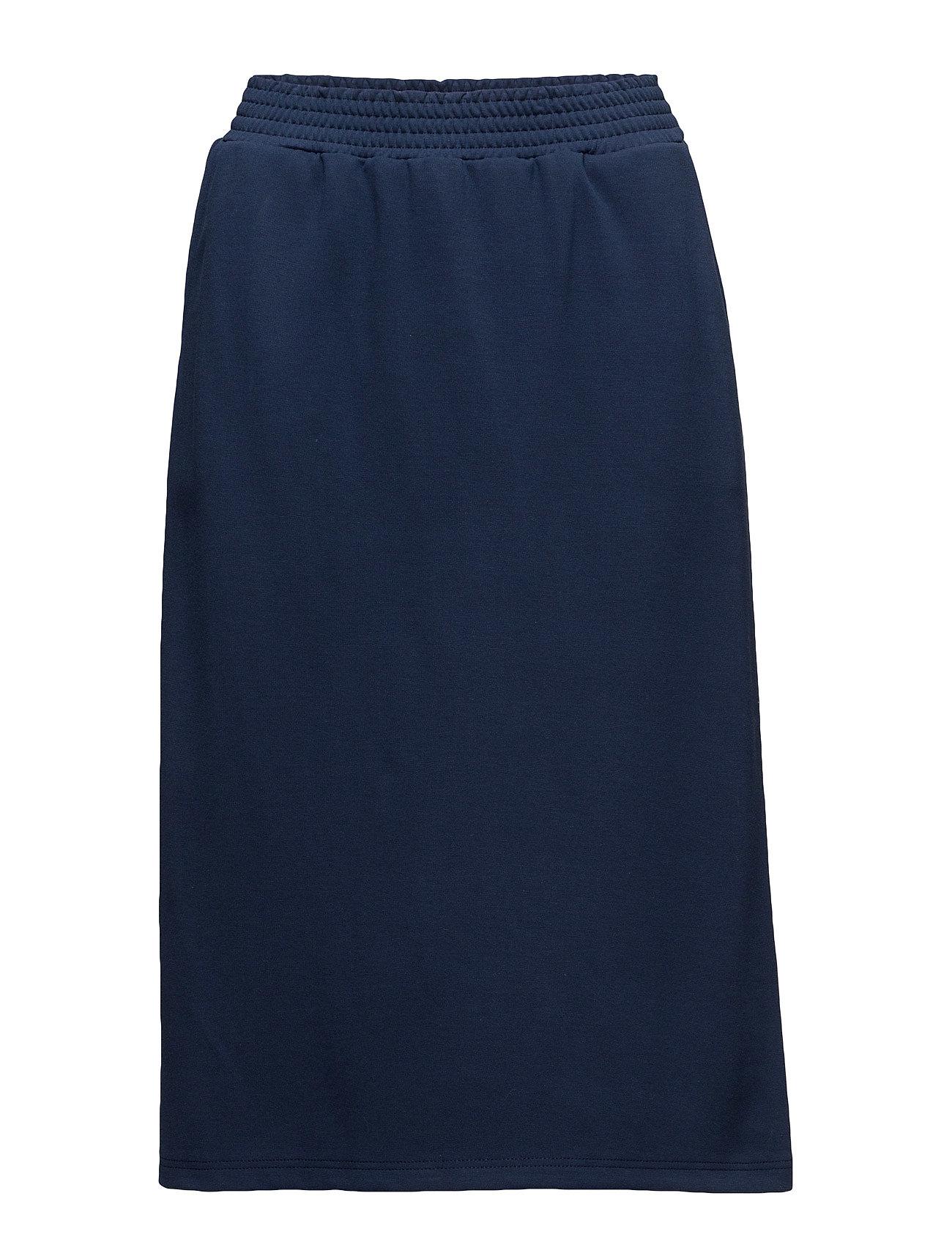 nanso – Ladies skirt, kuulas på boozt.com dk