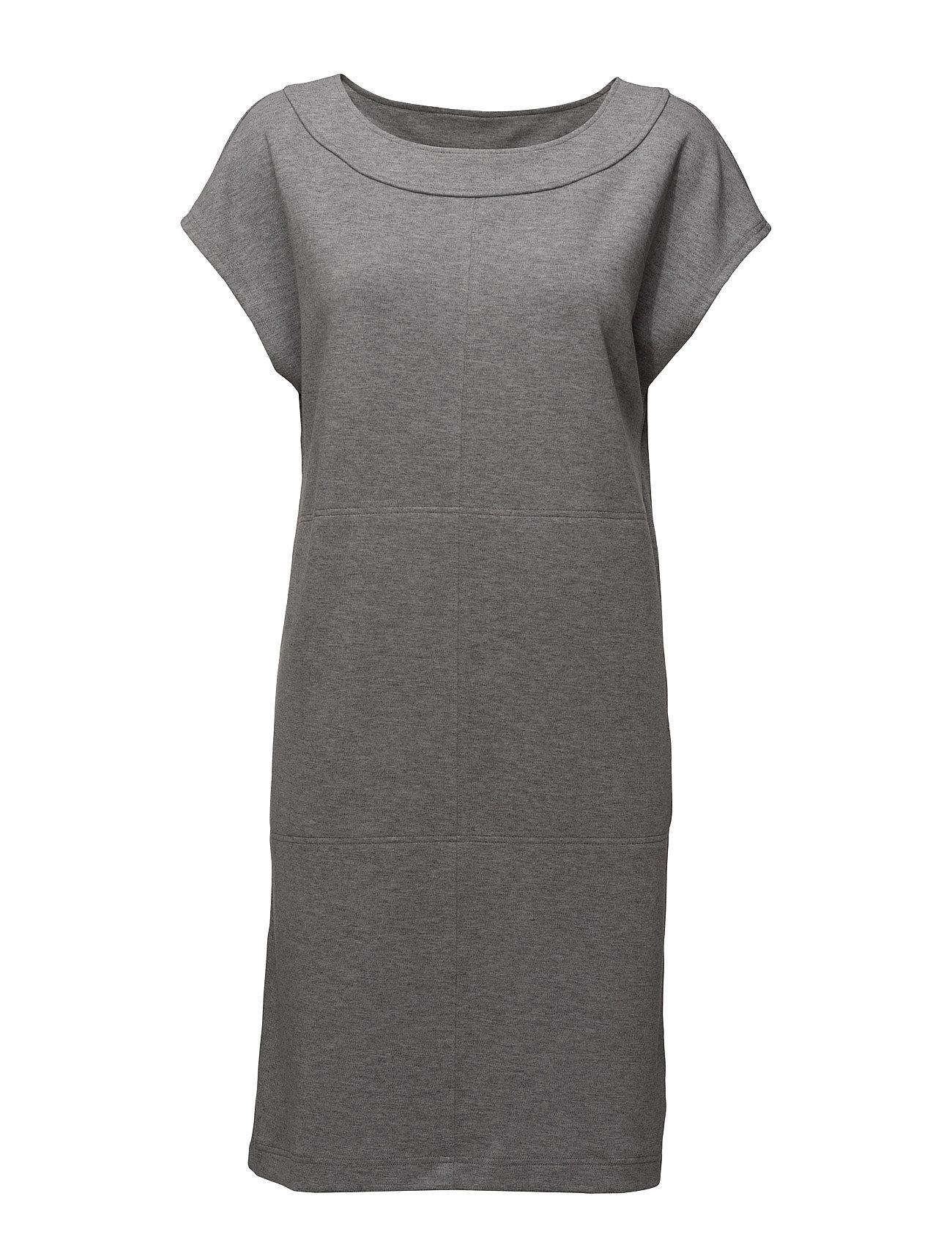 nanso – Ladies dress, huurre på boozt.com dk