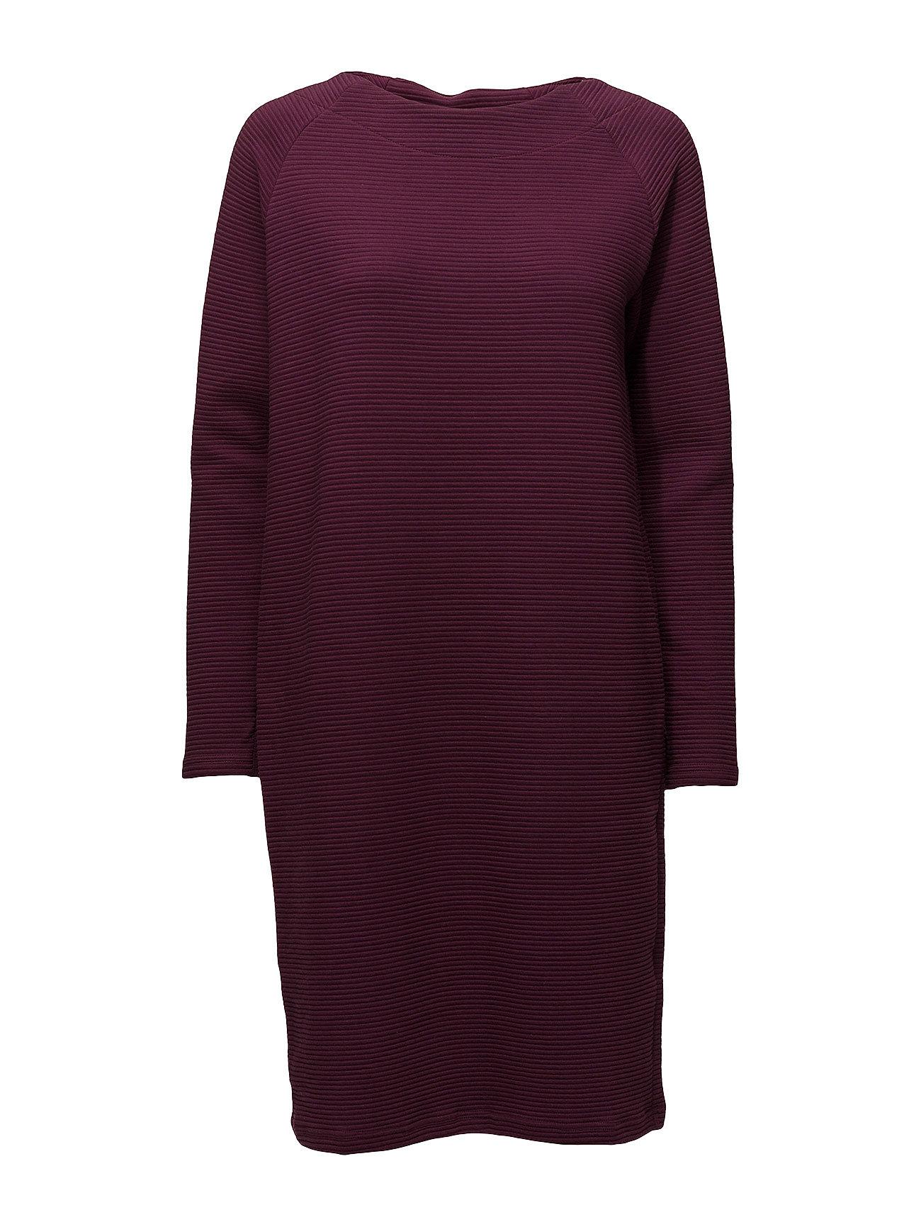 nanso – Ladies dress, selja fra boozt.com dk
