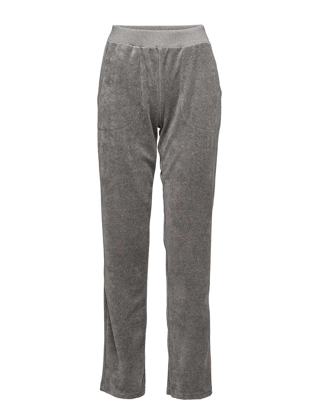 nanso – Ladies trousers, lahja fra boozt.com dk