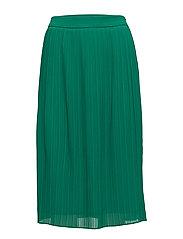 Ladies skirt, Vekki - GREEN