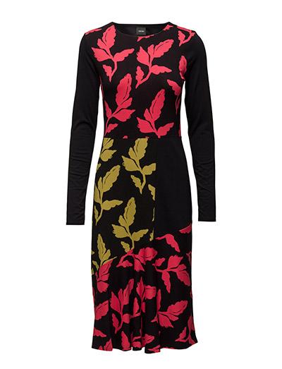 Ladies Dress, Syys