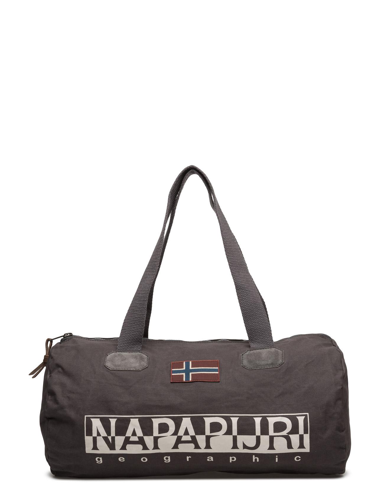 Bering Napapijri Sportstasker til Mænd i