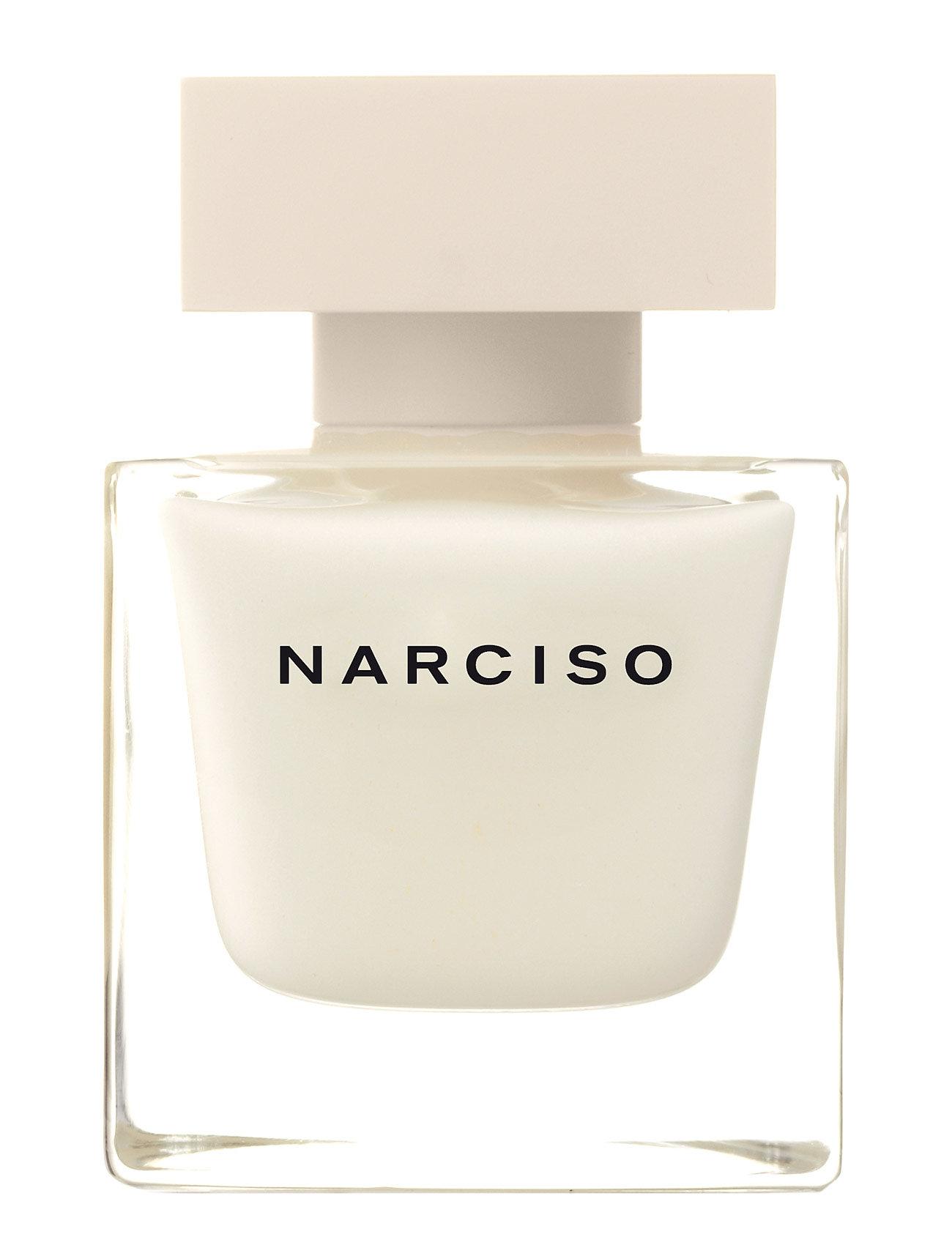 narciso rodriguez – Narciso rodriguez narciso eau de pa på boozt.com dk