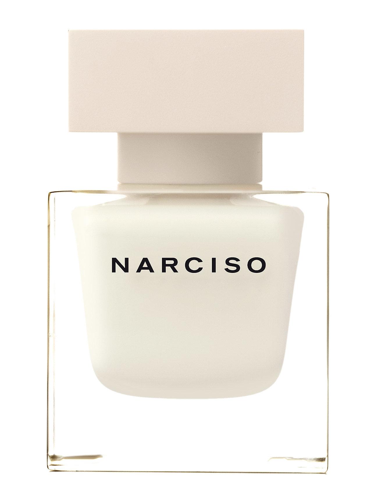 narciso rodriguez Narciso rodriguez narciso eau de pa fra boozt.com dk