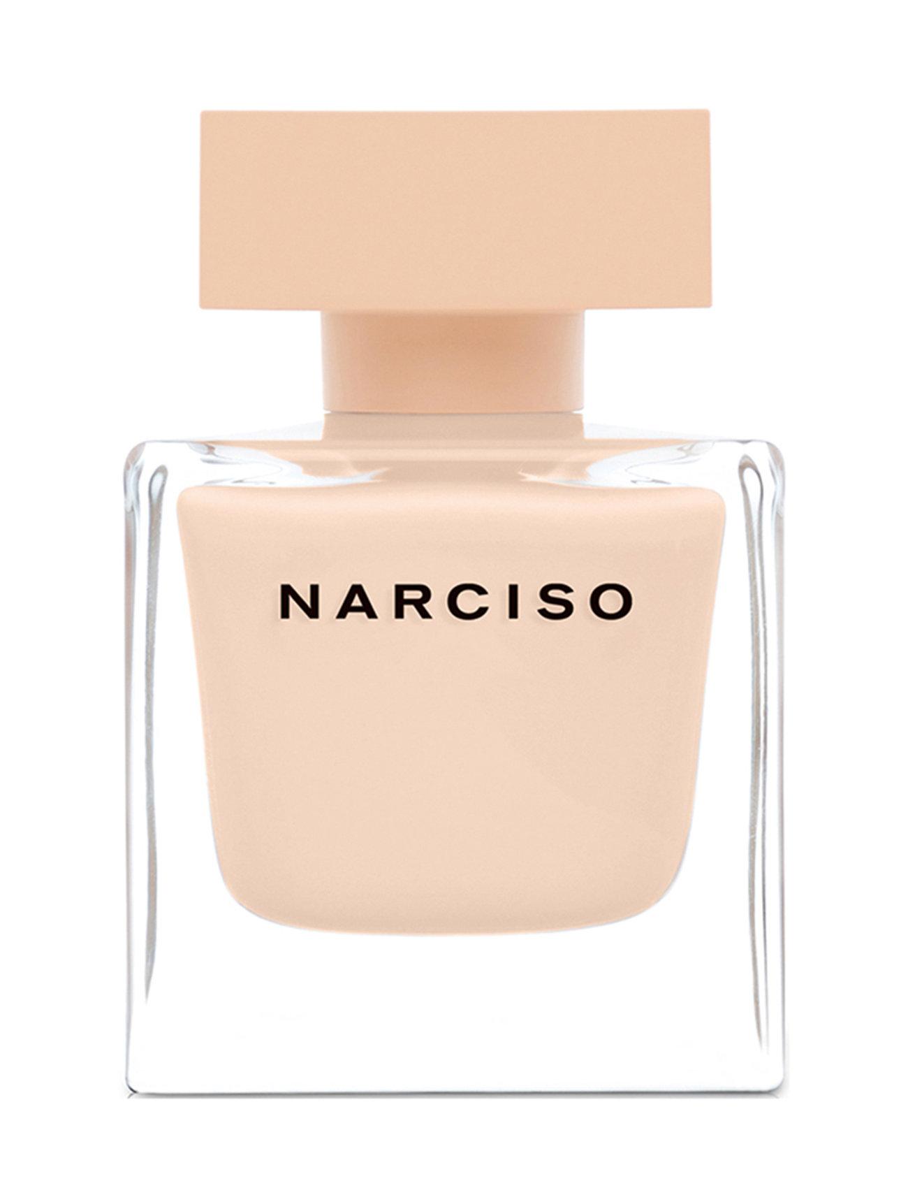 Narciso rodriguez narciso poudree e fra narciso rodriguez fra boozt.com dk