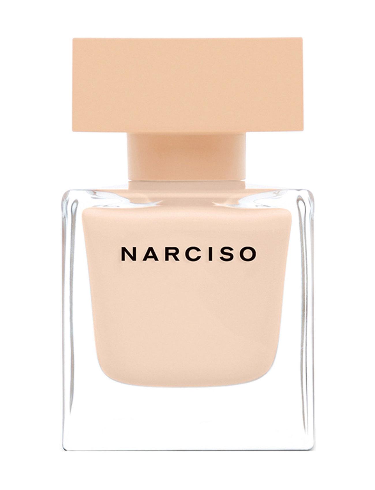 narciso rodriguez Narciso rodriguez narciso poudree e på boozt.com dk