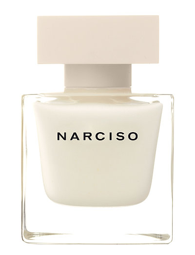 NARCISCO EAU DE PARFUM - NO COLOR