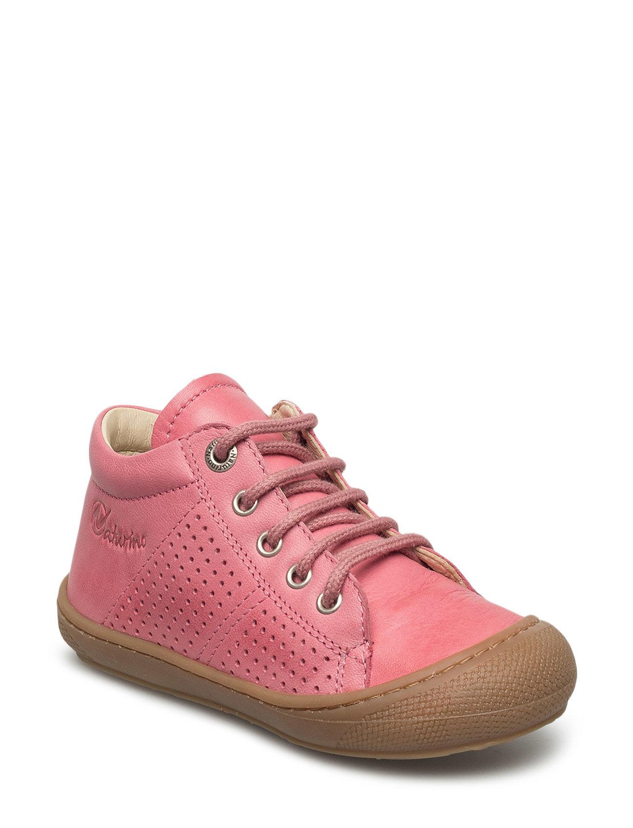 Naturino 4407 Naturino Sko & Sneakers til Børn i Beige