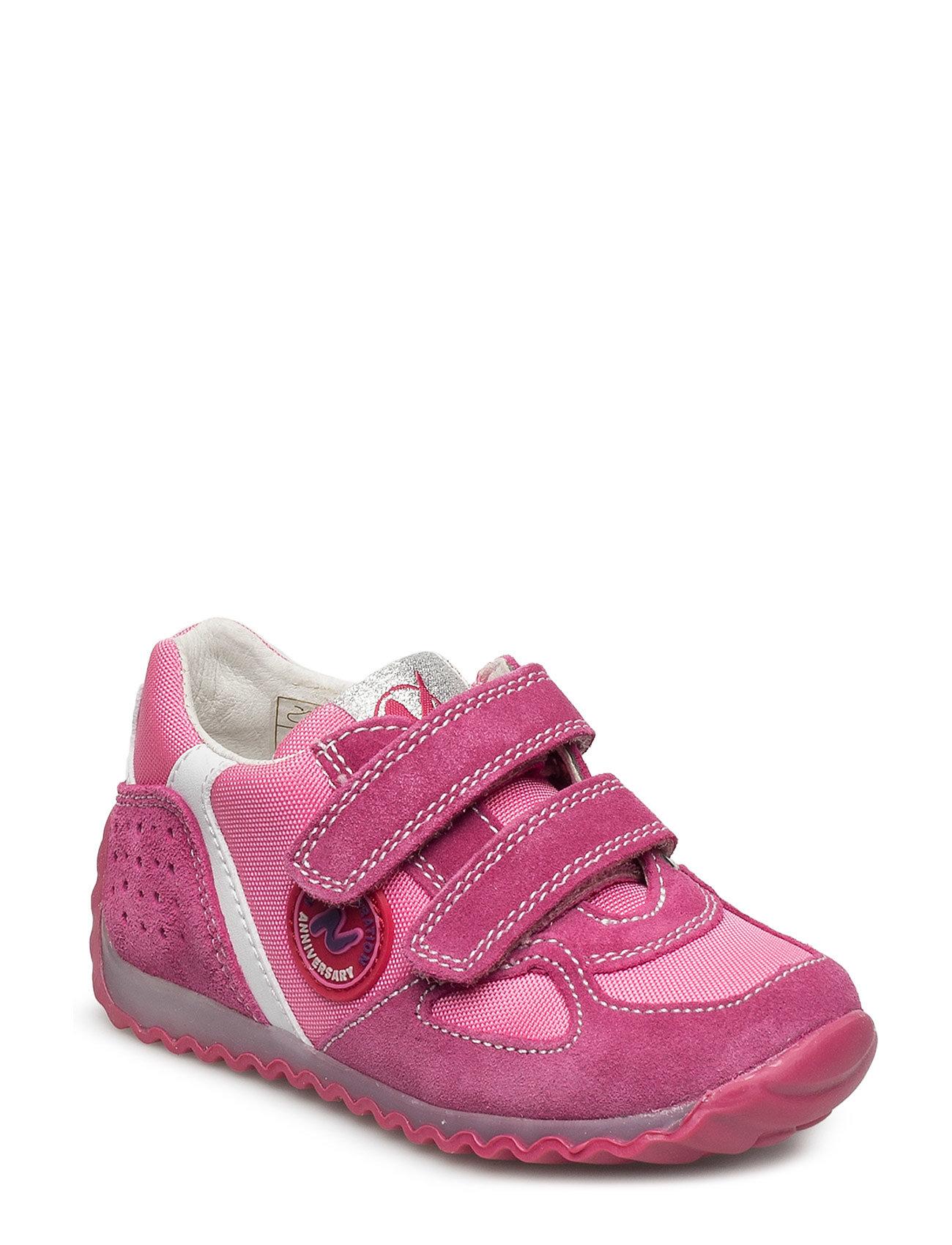 Naturino Isao Vl. Naturino Sko & Sneakers til Børn i
