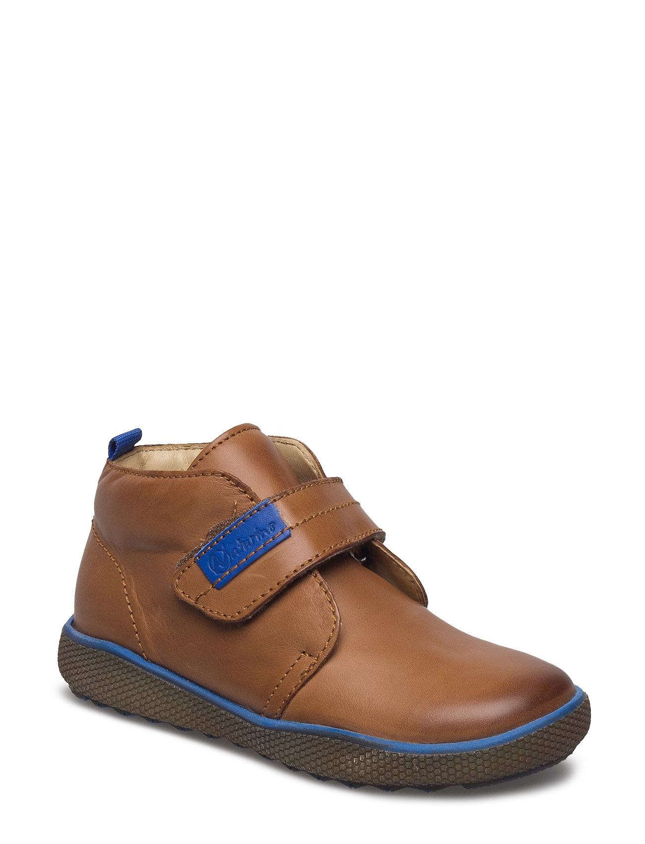 Naturino 5210 Vl Naturino Støvler til Børn i