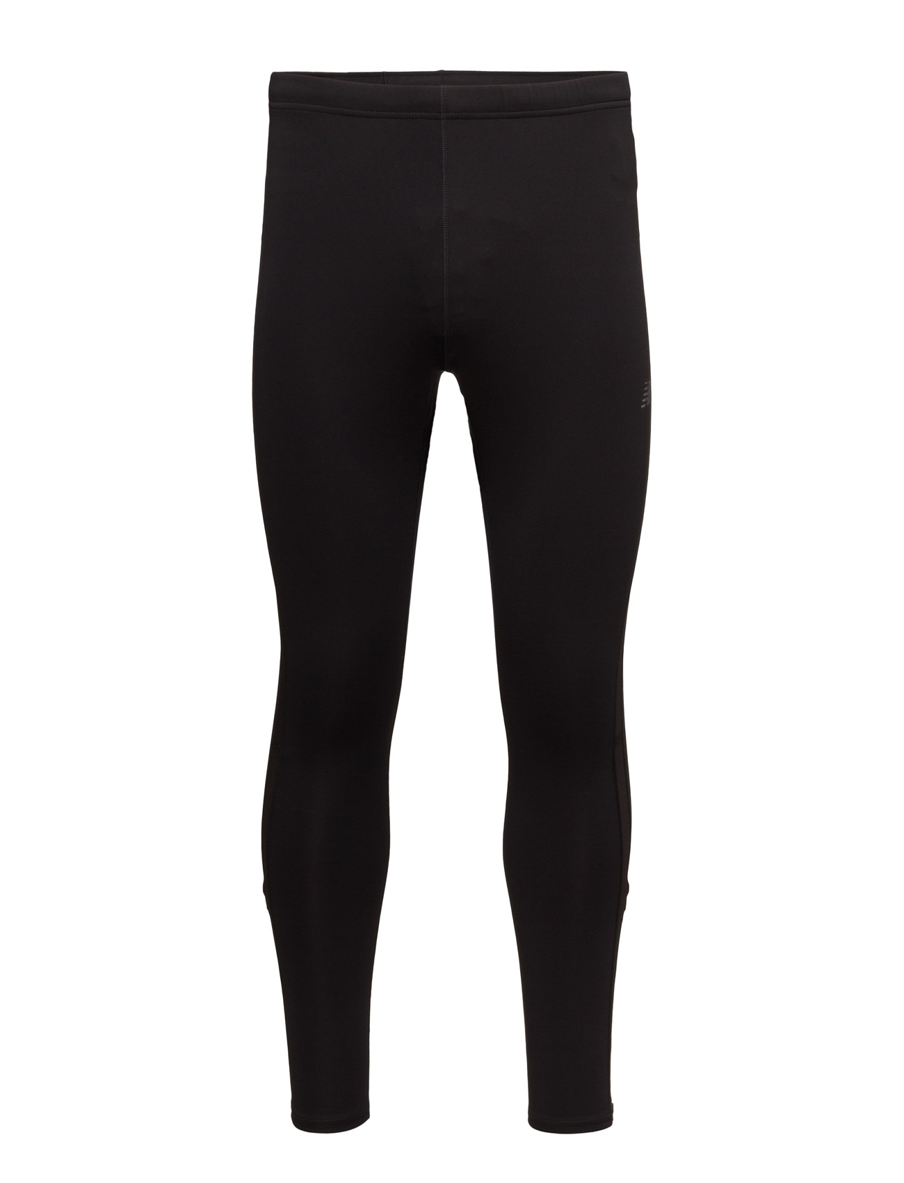 Accelerate Tight New Balance Løbe tights til Mænd i