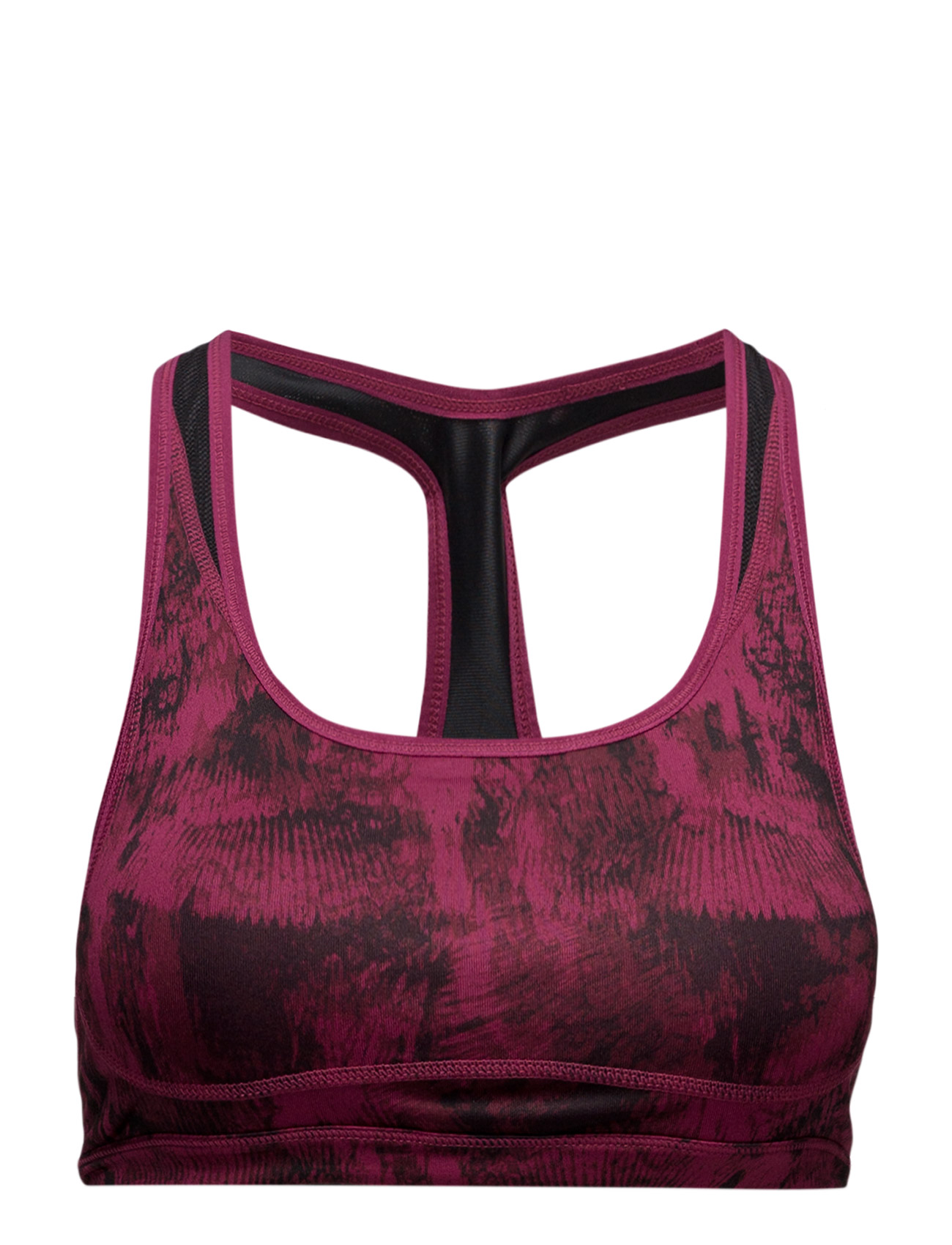 The Shapely Shaper Print New Balance Sports undertøj til Kvinder i