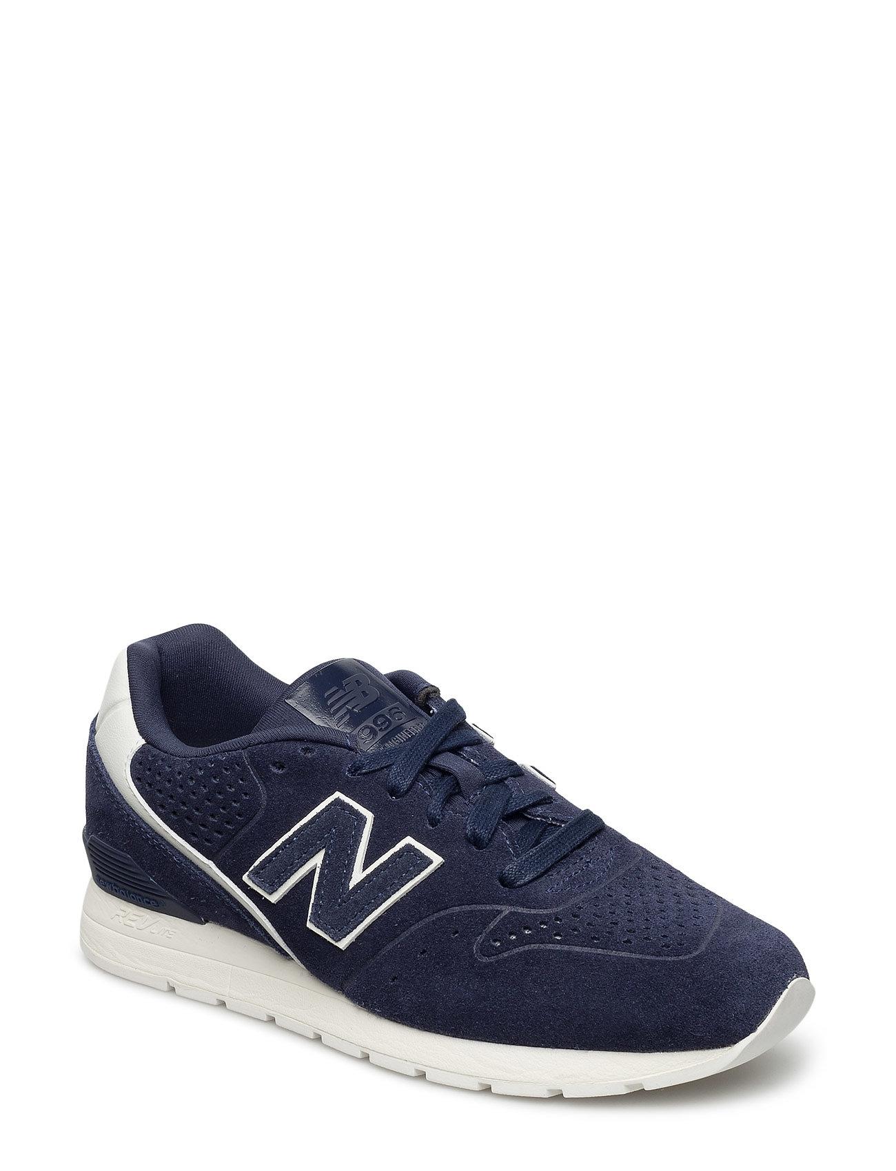 Mrl996dv New Balance Sneakers til Herrer i Navy blå