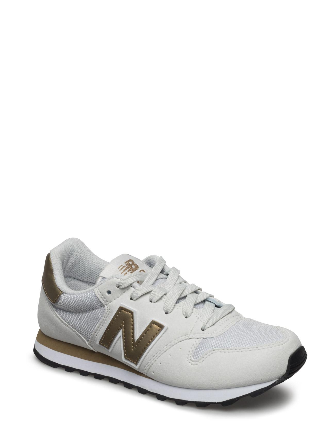 Gw500wg New Balance Sneakers til Damer i
