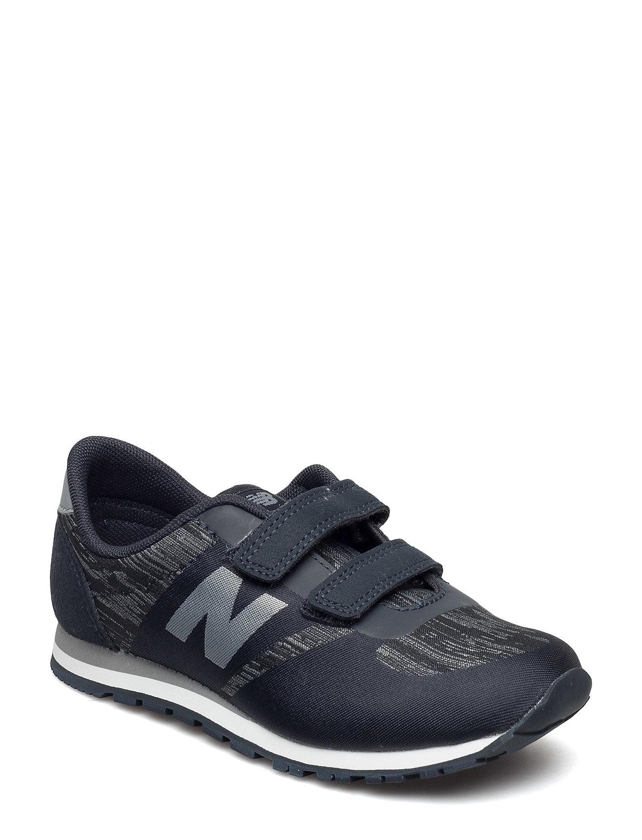 Ka420ngy New Balance Sko & Sneakers til Børn i