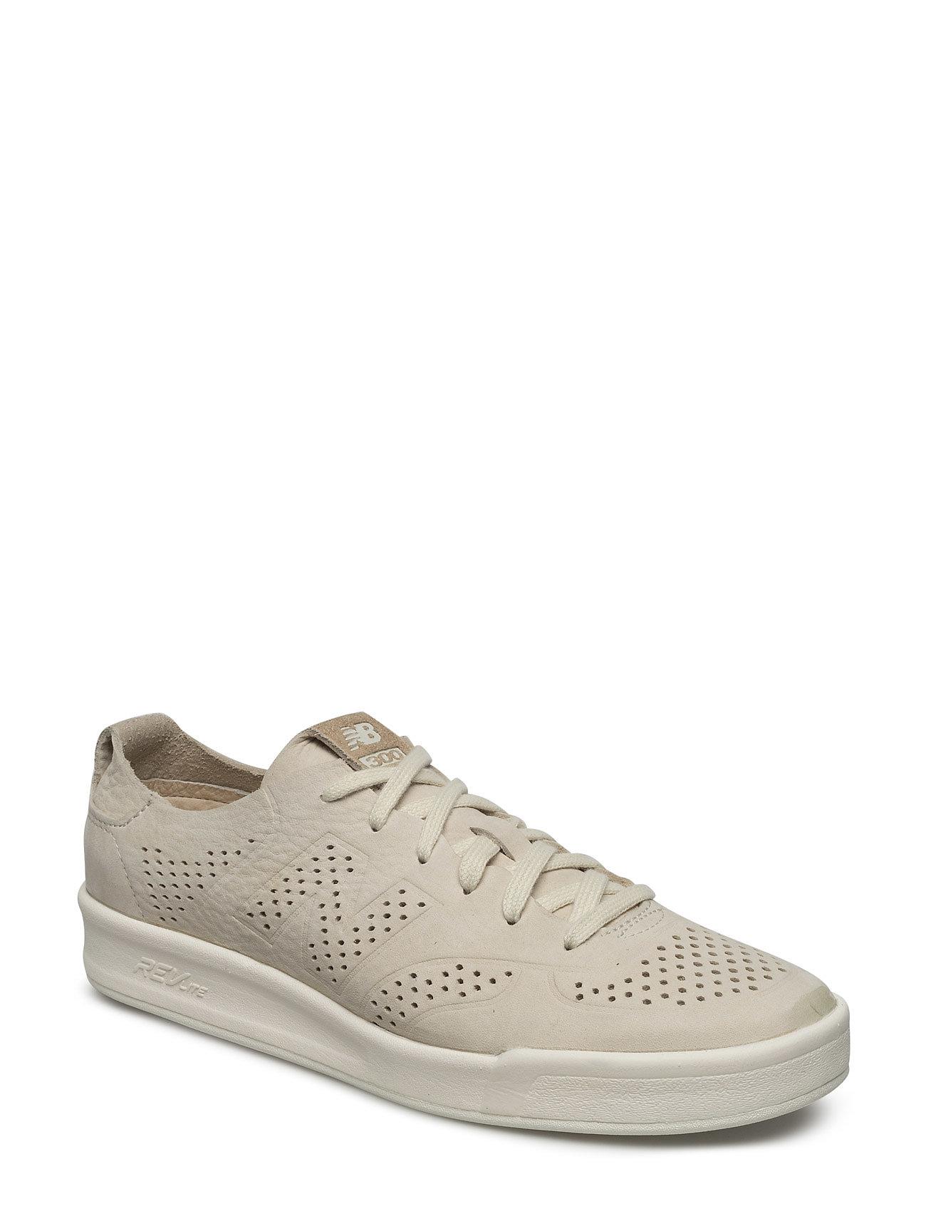 Crt300dz New Balance Sneakers til Herrer i Tan