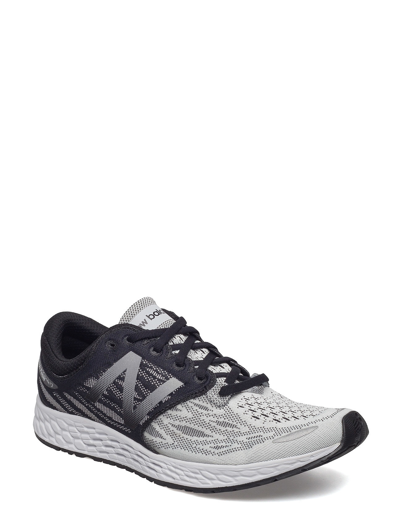 Mzantwg3 New Balance Sports sko til Herrer i