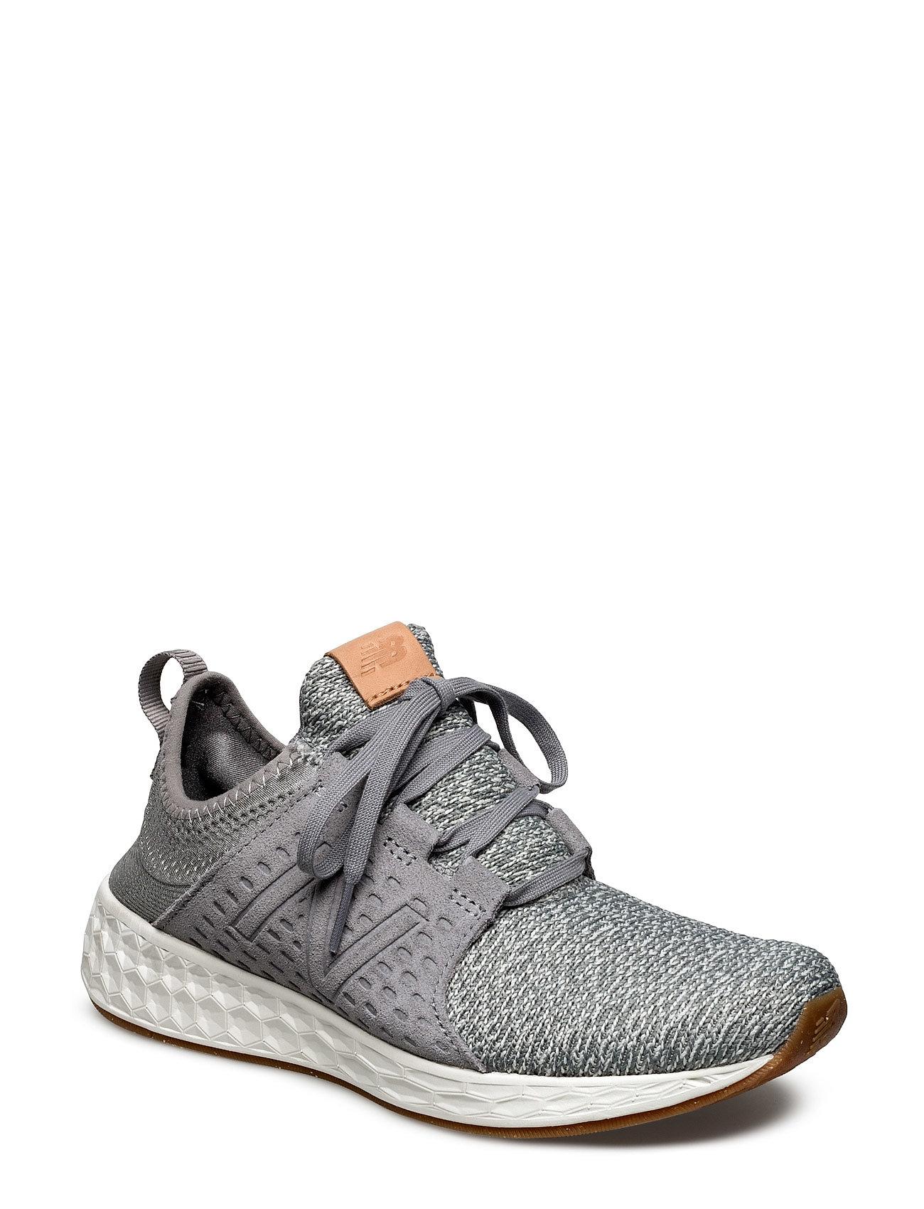 Wcruzog New Balance Sneakers til Damer i