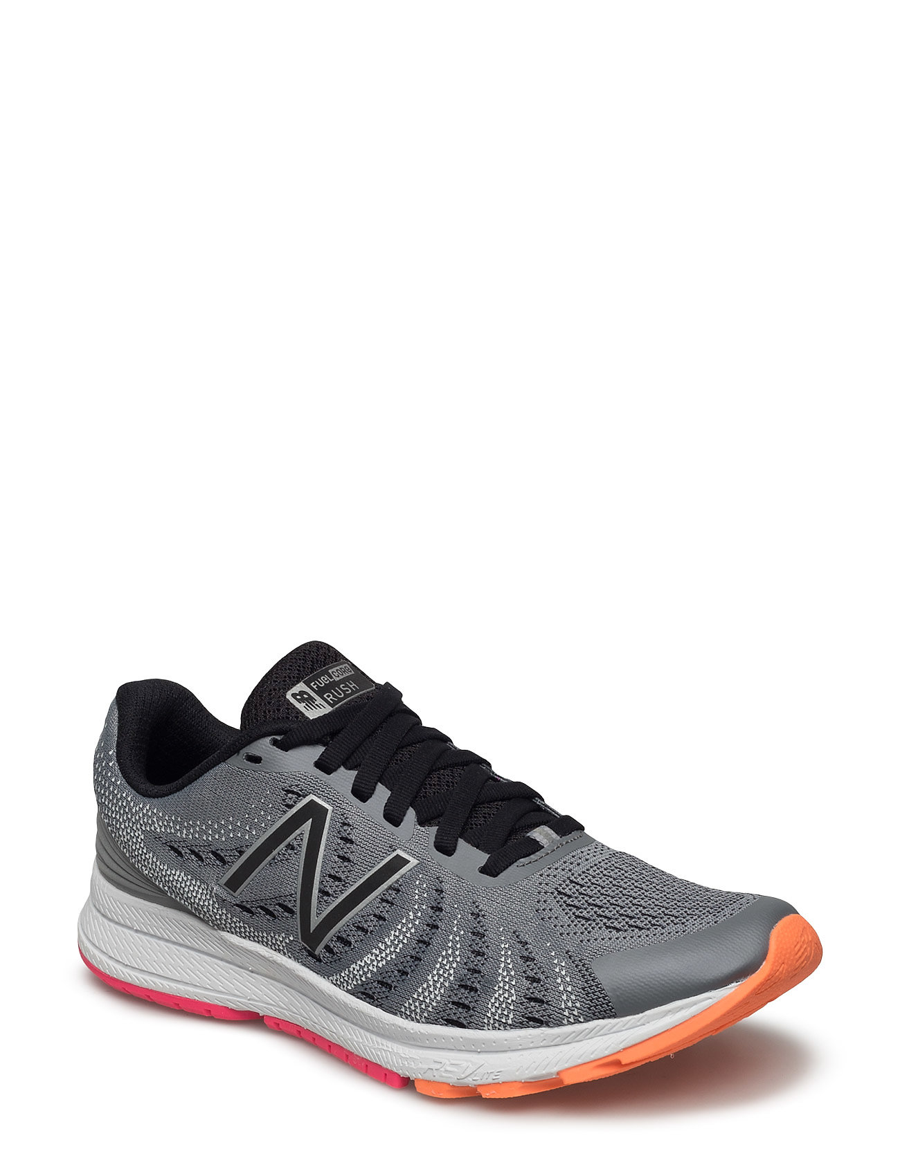 Wrushgo3 New Balance Sports sko til Damer i