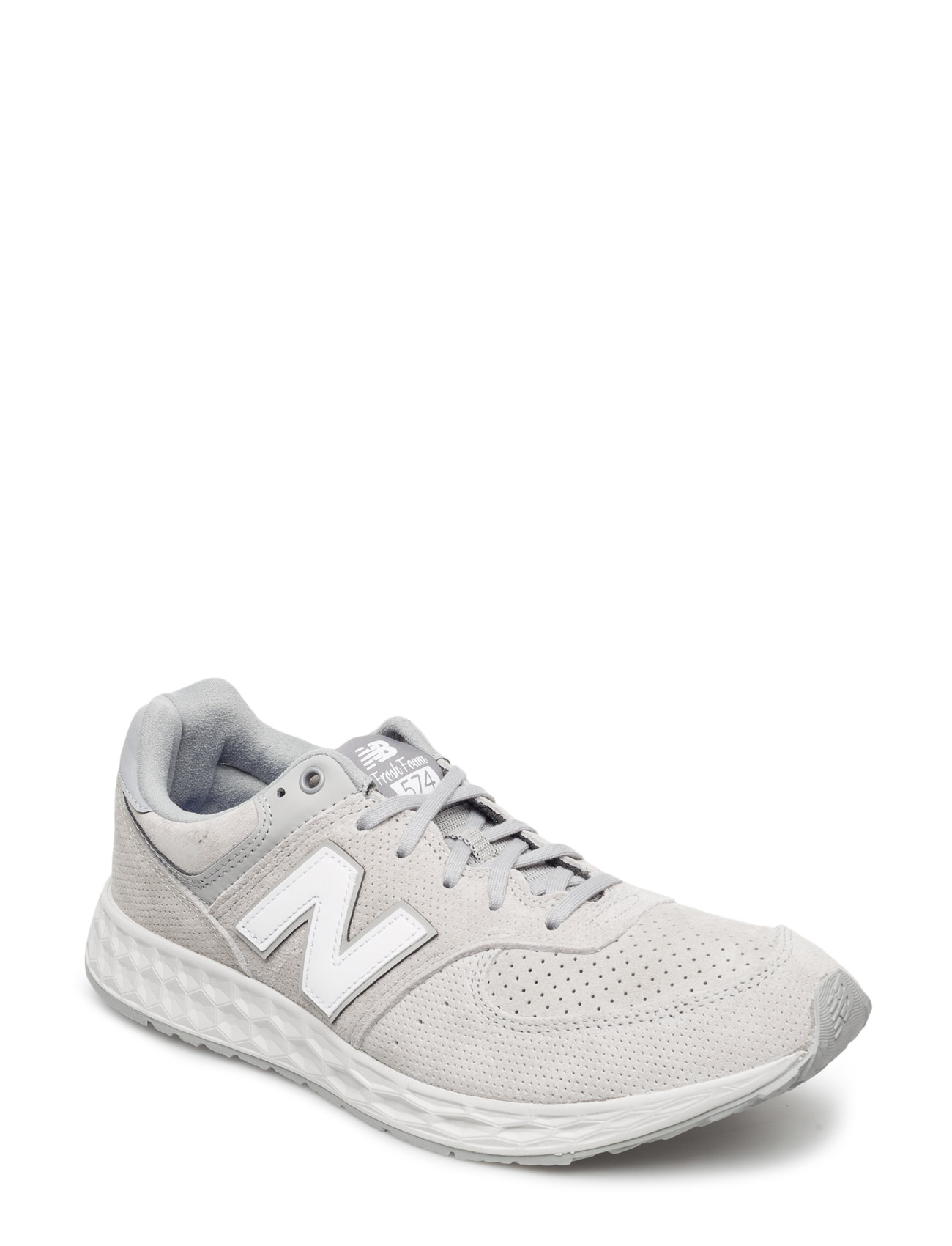 574 Fresh Foam New Balance Sneakers til Herrer i