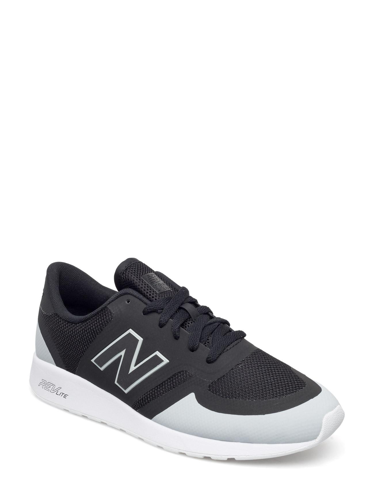 Mrl420 New Balance Sports sko til Mænd i hvid