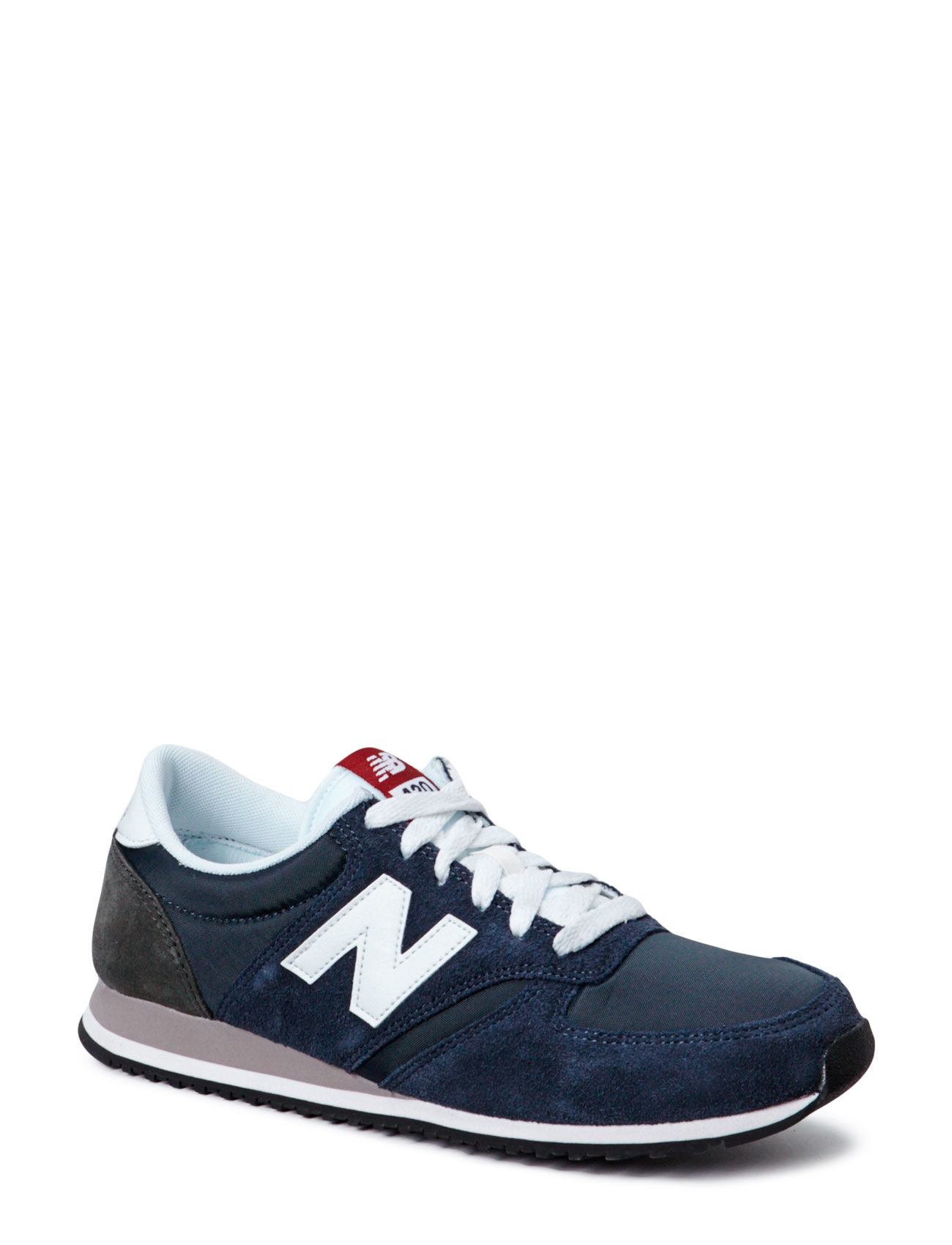 U420 New Balance Sneakers til Herrer i Navy blå